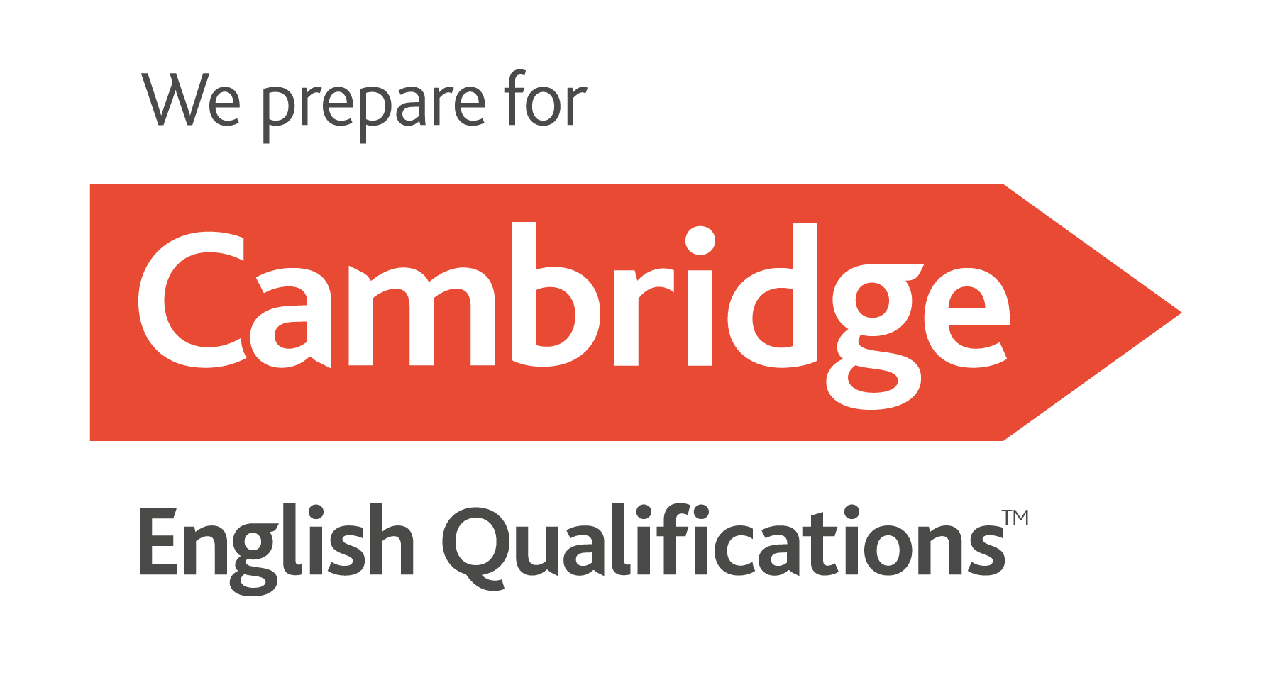 Cambridge English Language Assessment | Istituto Margherita