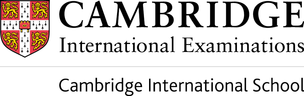 Cambridge International Examinations | Istituto Margherita