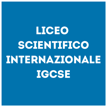 Liceo Scientifico Internazionale IGCSE | Istituto Margherita